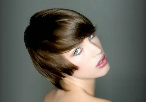 How To Get Modern Bob Hairstyle Diy – 2014 – Top And Trend Intended For Cool Toned Angled Bob Hairstyles (View 17 of 25)