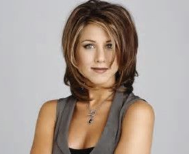 Image Result For Shoulder Length Thick Hair With Face Pertaining To Blonde Longer Face Framing Layers Hairstyles (View 3 of 25)