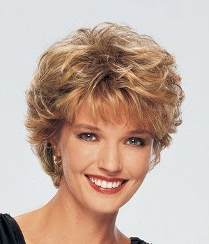 Internex Posed: Layered Hairstyles For Over 60 Inside Subtle Face Framing Layers Hairstyles (View 13 of 25)