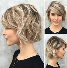 Layered And Side Swept Pixie Hair – Google Search In 2020 Intended For Side Swept Face Framing Layers Hairstyles (View 12 of 25)