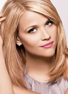 Pictures Of Shoulder Length Haircuts With Bangs For Blonde Longer Face Framing Layers Hairstyles (View 4 of 25)