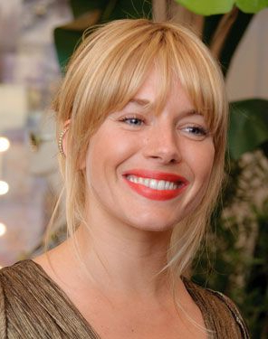 Pin On Beautiful Bangs With Regard To Lob Hairstyles With Face Framing Layers (View 8 of 25)