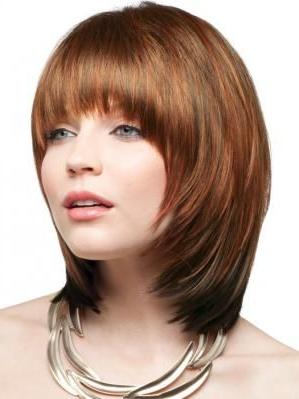 Pin On Hair Fashion & Wigs Regarding Blonde Longer Face Framing Layers Hairstyles (View 21 of 25)