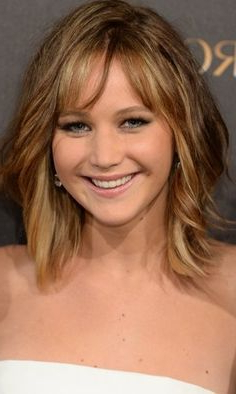 Pin On Hairstyles Throughout Long Layers Hairstyles With Face Framing (View 19 of 25)
