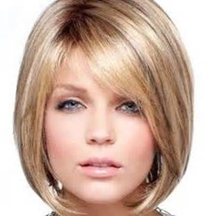 Pin On Short Bob Haircuts For Long Layers Hairstyles With Face Framing (View 4 of 25)