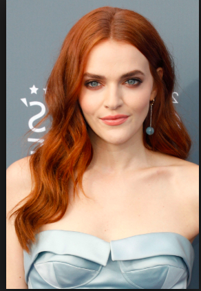 Pincharity Bell On R E D | Red Hair Color Shades, Red Within Bright Red Balayage On Short Hairstyles (View 24 of 25)