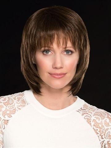 Skylar Wig (Ta) | Medium Hair Styles, Wigs, Hair Styles Regarding Long Layers Hairstyles With Face Framing (View 8 of 25)