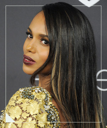Sun Kissed Streaks, 19 Light Brown Hair Colors That Are Regarding Short Sun Kissed Hairstyles (View 9 of 25)