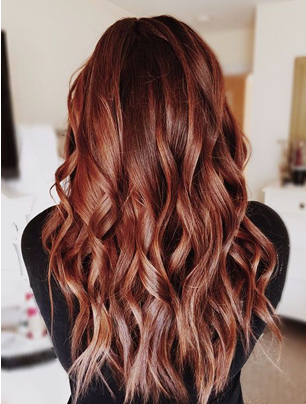 Top 20 Pinterest Balayage Looks That Will Inspire Your Clients With Blonde Balayage Hairstyles On Short Hair (View 9 of 25)