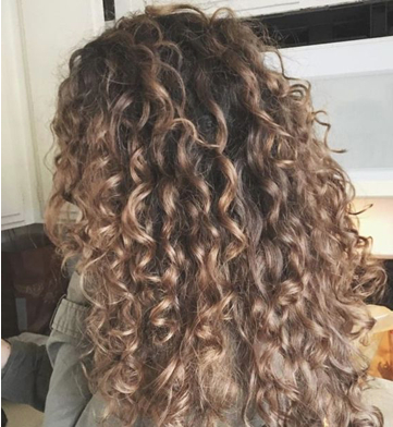 Top 20 Pinterest Balayage Looks That Will Inspire Your Clients With Regard To Short Brown Balayage Hairstyles (View 24 of 25)