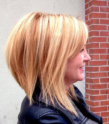 Top 25 Choppy Hairstyles With Pictures | Styles At Life Pertaining To Choppy Layers Hairstyles With Face Framing (View 17 of 25)