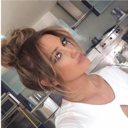 Trendy Haircut Brunette Long Face Framing Ideas #Haircut Inside Lob Hairstyles With A Face Framing Fringe (View 22 of 25)