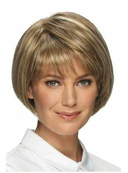 Women'S Classic Bob Hairstyles Soft Face Framing Layers For Blonde Longer Face Framing Layers Hairstyles (View 11 of 25)