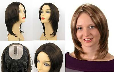 Womens Lady Short Straight Hair Face Framing Layered Shag With Regard To Shaggy Bob Hairstyles With Face Framing Highlights (View 11 of 25)