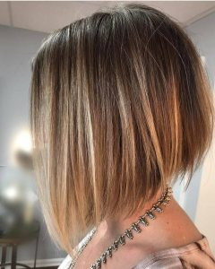 Pastel And Ash Pixie Haircuts With Fused Layers