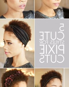 Article pixie haircut accessories pixie hairstyles accessories winobraniefo Image collections