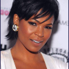 Nia Long Hairstyles (Photo 3 of 25)