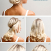 Long Hairstyles Easy Updos (Photo 11 of 25)