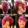 Asymmetrical Pixie Faux Hawk Hairstyles (Photo 7 of 25)