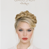 Braided Crown Ponytails For Round Faces (Photo 13 of 25)