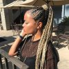 Long Braided Ponytail Hairstyles (Photo 6 of 26)