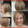 Elegant Short Bob Haircuts (Photo 25 of 25)