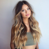 Long Haircuts To Add Volume (Photo 8 of 25)
