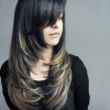 Long Haircuts For Fine Hair (Photo 19 of 25)