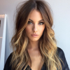 Long Layered Hairstyles For Fine Hair (Photo 8 of 25)