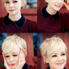 Pixie Haircuts For Round Faces (Photo 25 of 25)