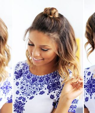 Cool Hairstyles For Short Hair Girl
