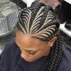 Neat Fishbone Braid Hairstyles (Photo 2 of 25)
