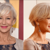 Short Haircuts For Women In Their 50S (Photo 2 of 25)