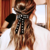 Wrapped Ponytail Braid Hairstyles (Photo 19 of 25)