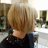 Jaw Length Short Bob Hairstyles For Fine Hair (Photo 17 of 25)