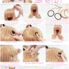 Long Kawaii Hairstyles (Photo 1 of 25)
