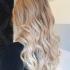 Bodacious Blonde Waves Blonde Hairstyles