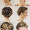 Angular Crown Braid Hairstyles (Photo 22 of 25)