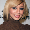 Pure Blonde Shorter Hairstyles For Older Women (Photo 22 of 25)