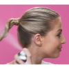 Pink Rope-Braided Hairstyles (Photo 1 of 25)