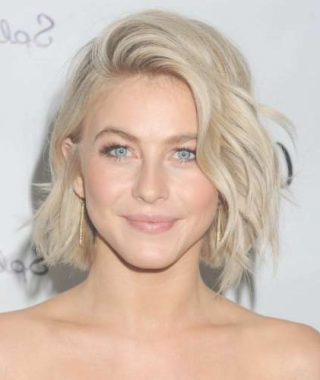 Medium Haircuts To Look Younger