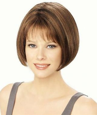 Long Layers Hairstyles With Face Framing