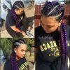 Jumbo Cornrows Hairstyles (Photo 13 of 15)