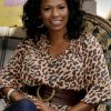 Nia Long Hairstyles (Photo 8 of 25)