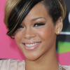 African American Short Haircuts For Round Faces (Photo 23 of 25)