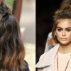 Braided Topknot Hairstyles (Photo 16 of 25)
