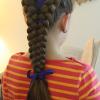 Corset Braid Hairstyles (Photo 23 of 25)