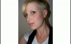 Short Hair Cuts For Teenage Girls