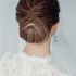 Classic Wedding Hairstyles