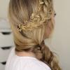 3D Mermaid Plait Braid Hairstyles (Photo 6 of 25)